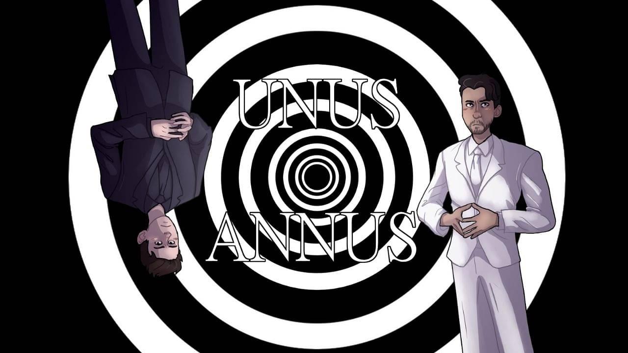 What is Unus Annus & Memento Mori? Markiplier & CrankGameplays' greatest YouTube experiment of all time.