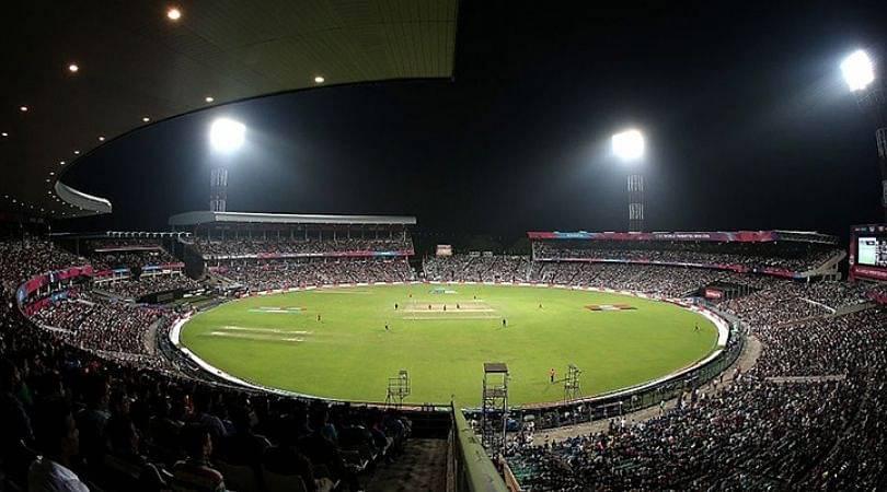 TOC vs KAC Fantasy Prediction: Town Club vs Kalighat Club – 24 November 2020 (Kolkata)