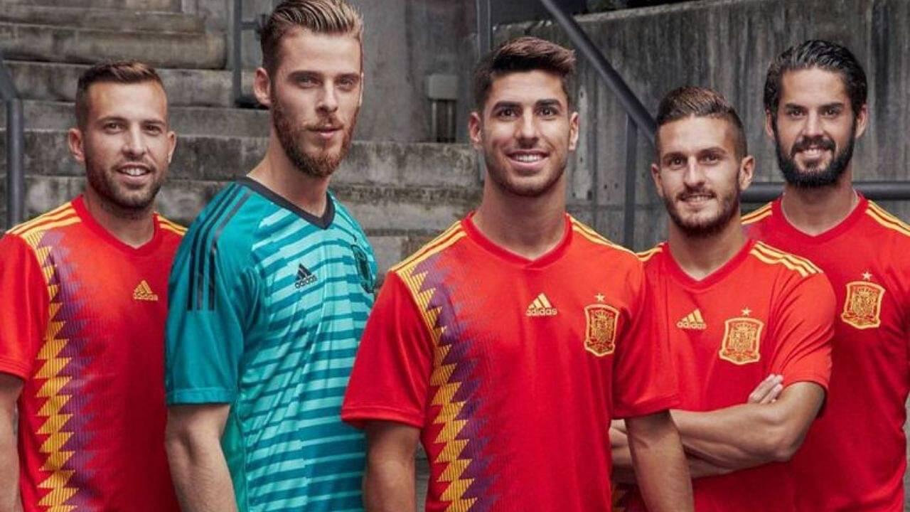 SPA Vs GER Fantasy Team Prediction : Spain Vs Germany Best Fantasy Teams for UEFA Nations