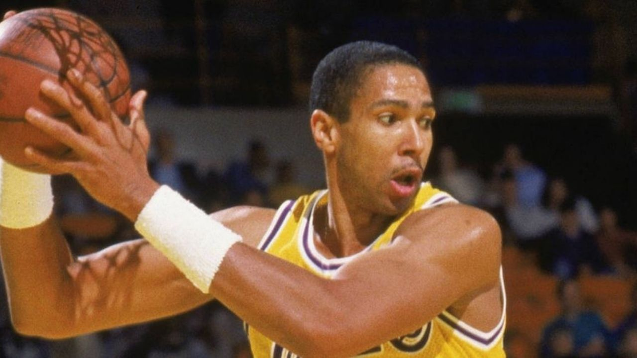 'I hope Wes Mathews wins championships like his father': Klay Thompson's father Mychal is rooting for the Lakers