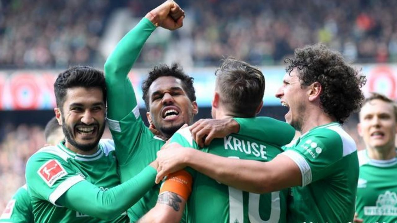 WBN vs KOL Fantasy Prediction: Werder Bremen vs Koln Best Fantasy Picks for Bundesliga 2020-21 Match