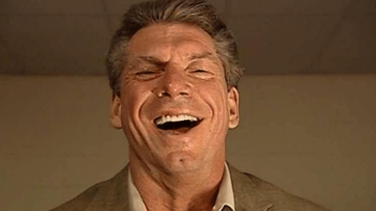 Twitter thread detailing craziest Vince McMahon stories goes viral