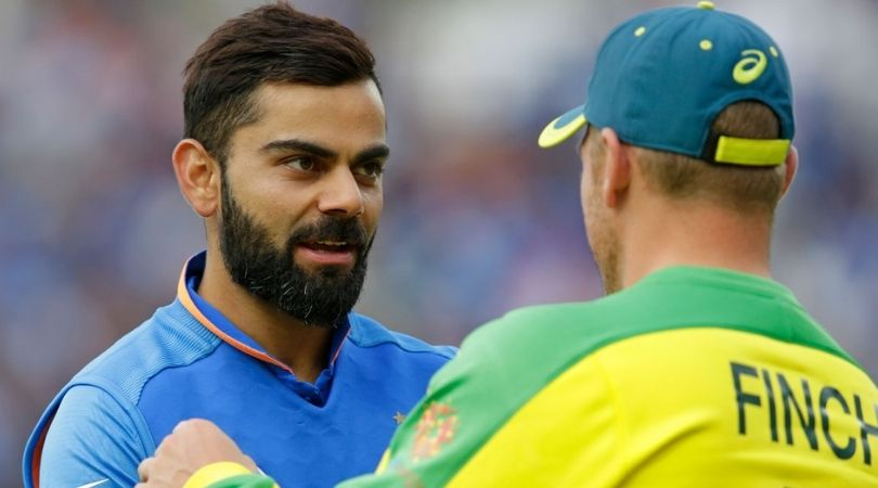 AUS vs IND Fantasy Prediction: Australia vs India 1st ODI – 27 November (Sydney). Two big-guns of cricket are up against each other in this highly anticipated series.