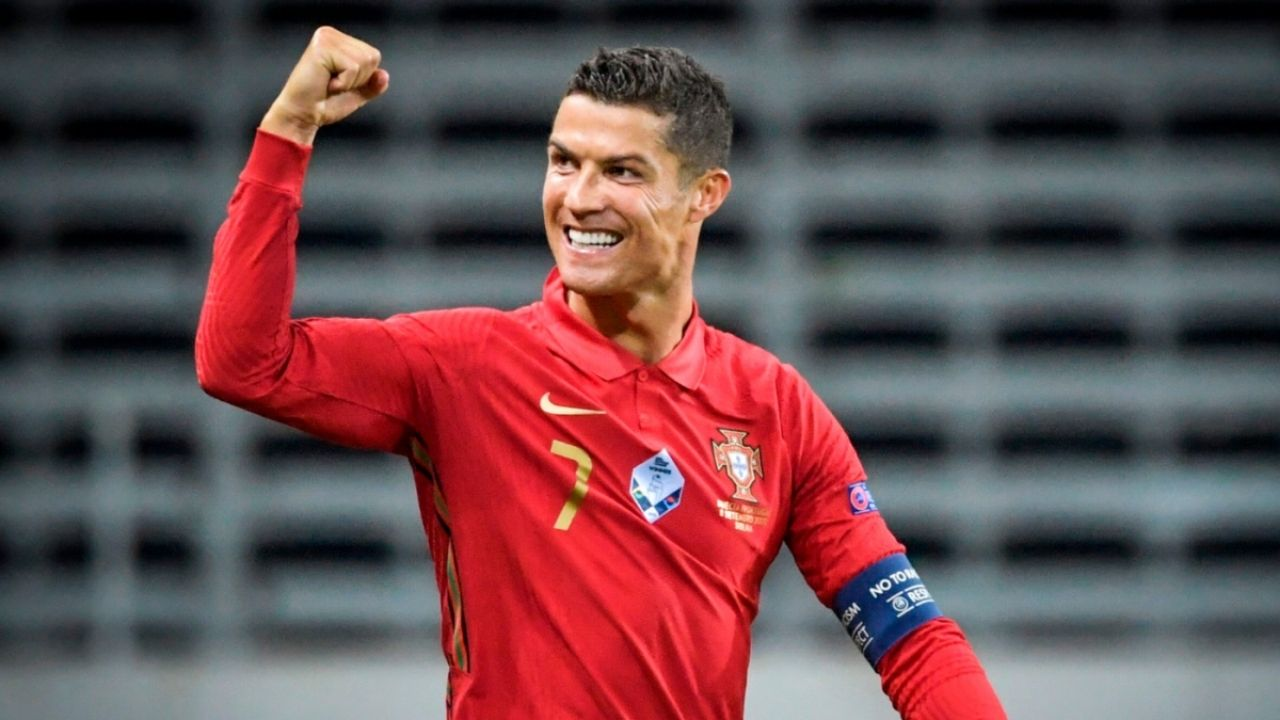 CRO Vs POR Fantasy Team Prediction : Croatia Vs Portugal Fantasy Team for UEFA Nations League