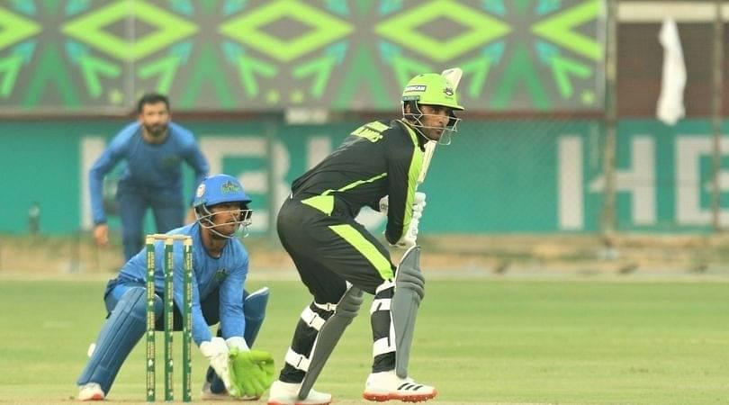 LAH vs PES Eliminator-2 Fantasy Prediction: Lahore Qalandars vs Peshawar Zalmi – 14 November 2020 (Karachi). The PSL is finally here and, the loser of this game will bow of the tournament.