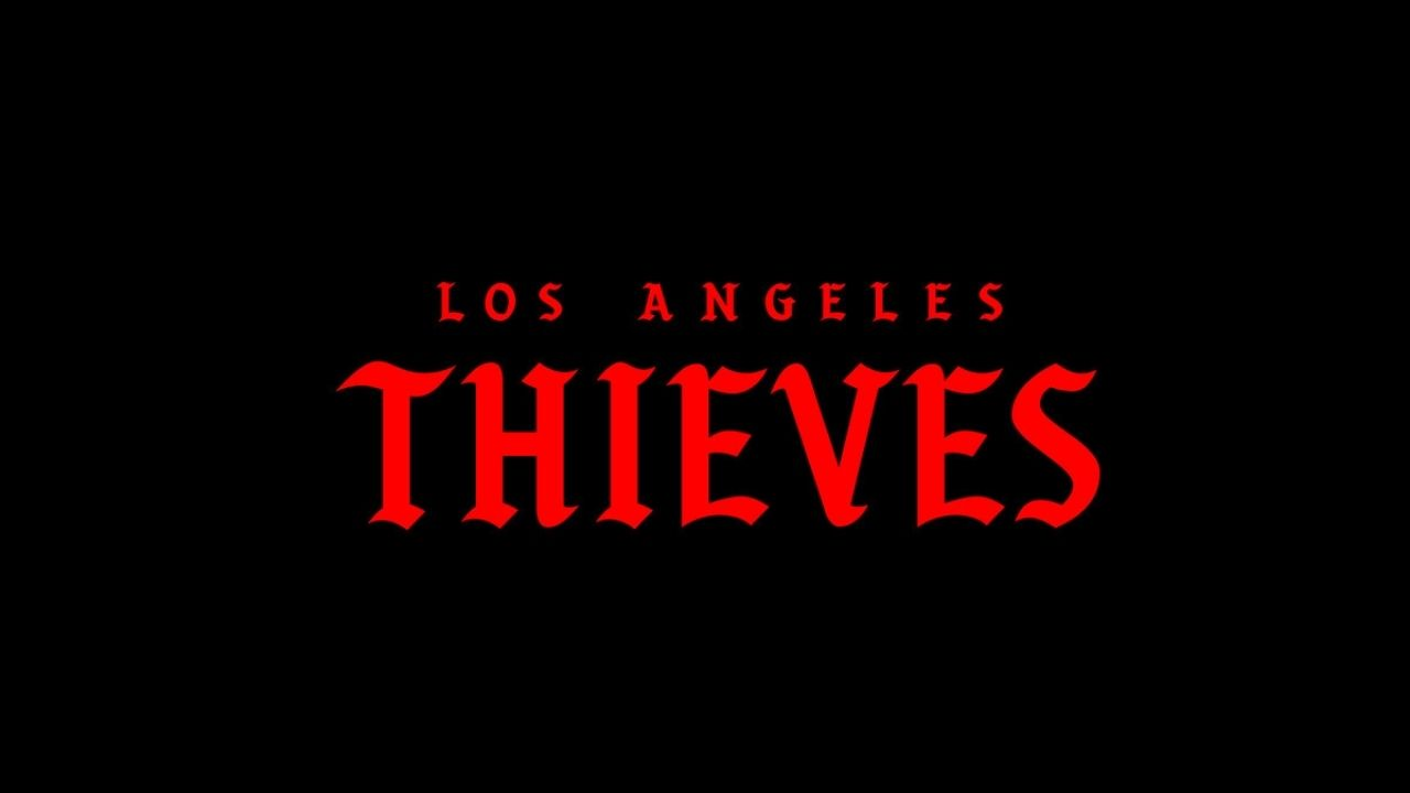 """We want to add to the Prestige and Success of LA"": New COD league team LA Thieves revealed"