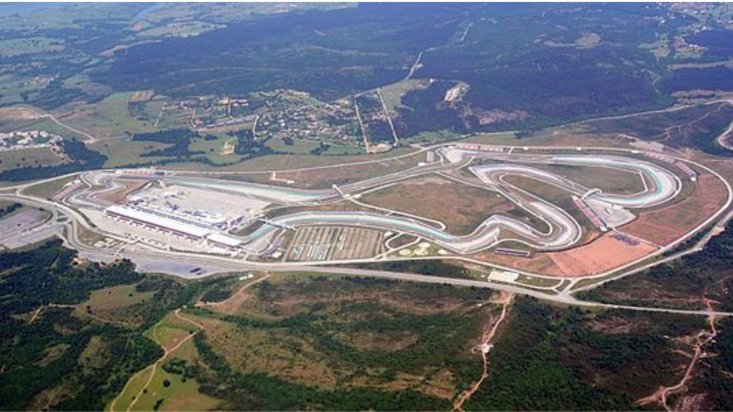 F1 Live Stream Turkish GP 2020, Start Time & Broadcast Channel: When and Where to watch F1 Free Practice, Qualifying and Race held at Istanbul?