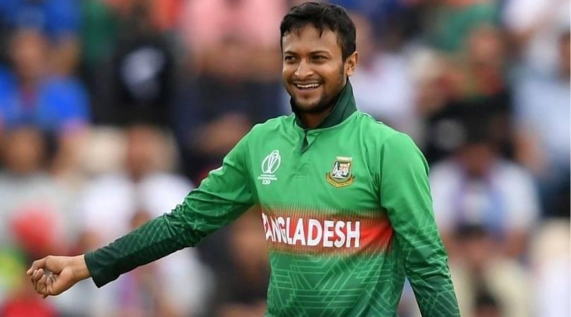 GKH vs MRA Bangabandhu T20 Cup Fantasy Prediction: Gemcon Khulna vs Minister Rajshahi – 26 November 2020 (Dhaka)