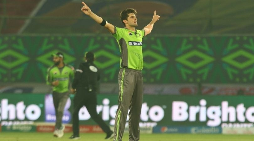 MUL vs LAH Eliminator-2 Fantasy Prediction : Multan Sultans vs Lahore  Qalandars Best Fantasy Picks for PSL-Pakistan Super League | The SportsRush