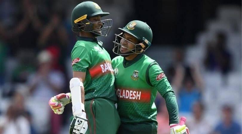 BDH vs GKH Bangabandhu T20 Cup Fantasy Prediction: Beximco Dhaka vs Gemcon Khulna – 30 November 2020 (Dhaka)