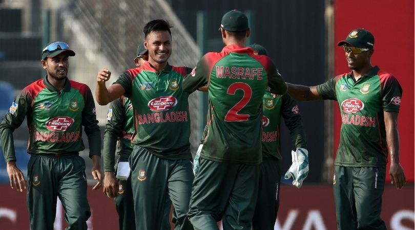 GGC vs BDH Bangabandhu T20 Cup Fantasy Prediction: Gazi Group Chottogram vs Beximco Dhaka – 26 November 2020 (Dhaka)