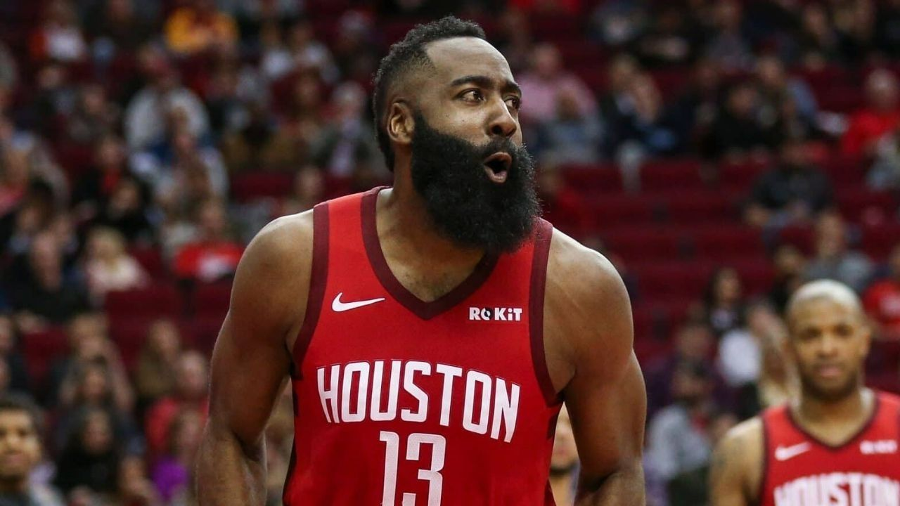James Harden could ask for a trade due to Stephen Silas' appointment':  Rockets star wanted Ty Lue as Head Coach