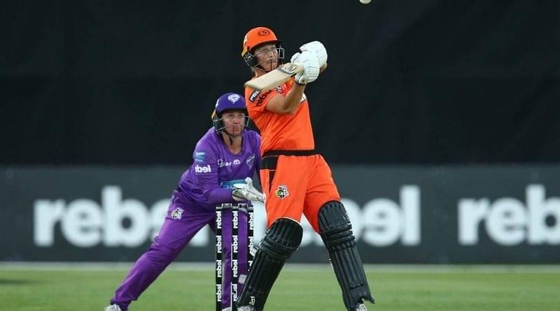 PS-W vs AS-W Fantasy Prediction: Perth Scorchers Women vs Adelaide Strikers Women – 22 November 2020 (Sydney)