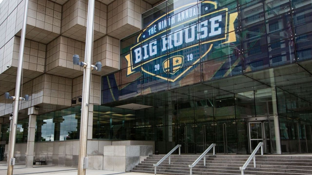 """""""Nintendo shooting itself in the foot"""": Outcry as The Big House is shutdown"""