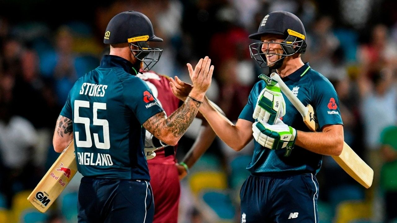 Jos Buttler vs Ben Stokes: Who will open for England in Cape Town T20I vs South Africa?