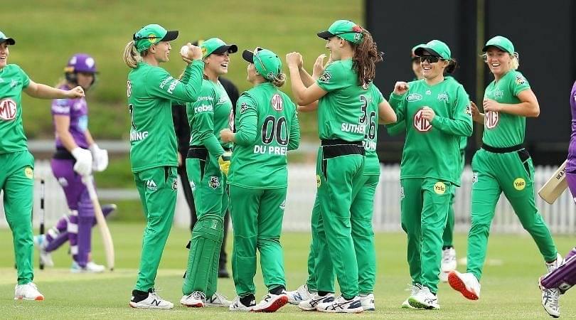 AS-W vs MS-W Fantasy Prediction: Adelaide Strikers Women vs Melbourne Stars Women – 3 November 2020 (Sydney)
