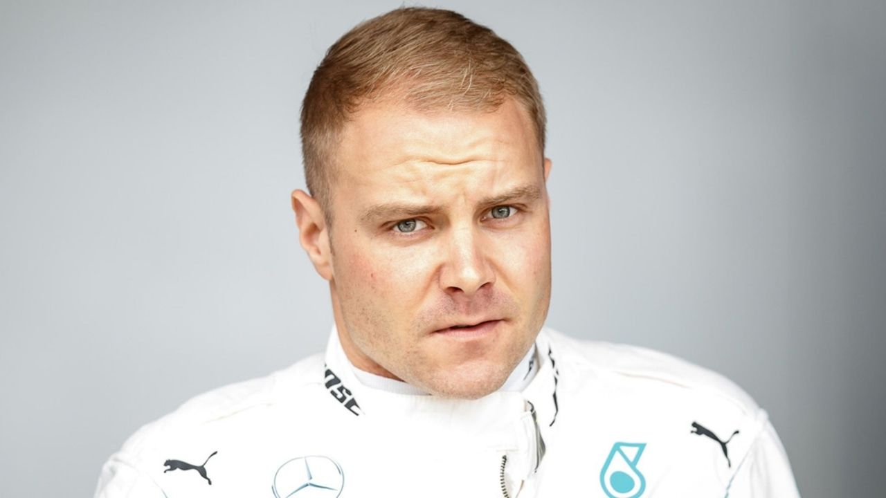 """""""Why there was no warning sign""""- Valtteri Bottas asks why yellow flags were not shown for Ferrari debris"""