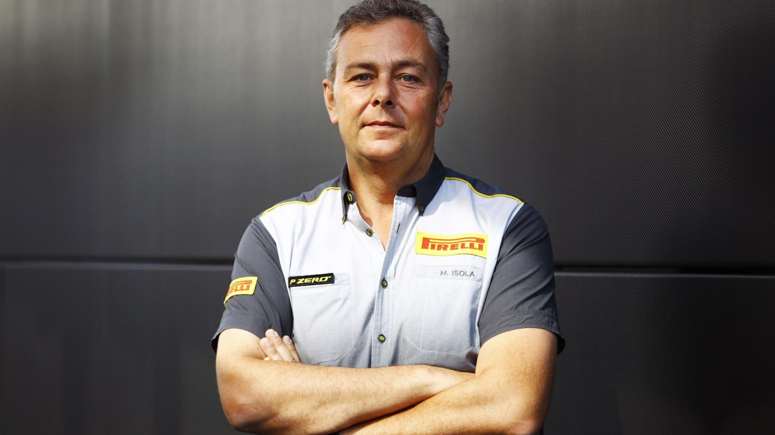 Bahrain GP: Pirelli F1 chief defends 2021 prototype tyres after criticism from Lewis Hamilton and Max Verstappen