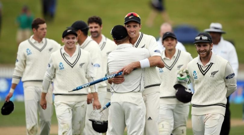 NZ vs WI Fantasy Prediction: New Zealand vs West Indies 1st Test – 3 December (Hamilton). The Blackcaps are expected to dominate the visitors in the best format of the game.