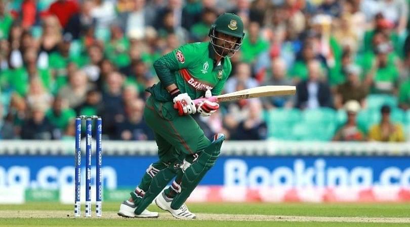 FBA vs BDH Bangabandhu T20 Cup Fantasy Prediction: Fortune Barishal vs Beximco Dhaka – 12 December 2020 (Dhaka)