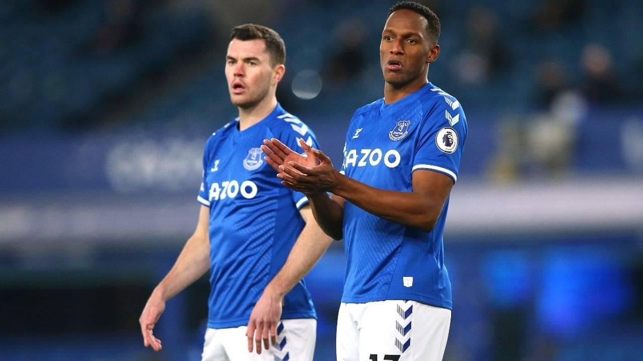 EVE vs ARS Fantasy Prediction: Everton vs Arsenal Best Fantasy Picks for Premier League 2020-21 Match