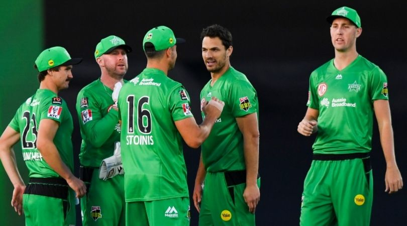 STA vs THU Big Bash League Fantasy Prediction: Melbourne Stars vs Sydney Thunder – 12 December 2020 (Canberra). The Stars would like to make it two in two whereas, the Thunders would like to start with a win.