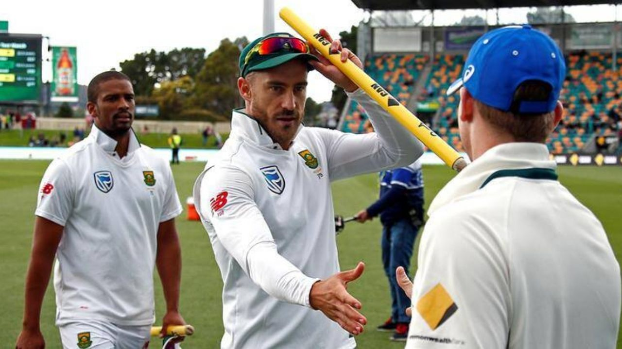 Australia tour of South Africa 2021: Three Tests could be shifted to Perth, say reports