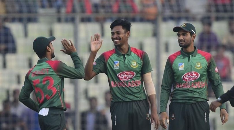 GGC vs BDH Bangabandhu T20 Cup Fantasy Prediction: Gazi Group Chottogram vs Beximco Dhaka – 5 December 2020 (Dhaka)