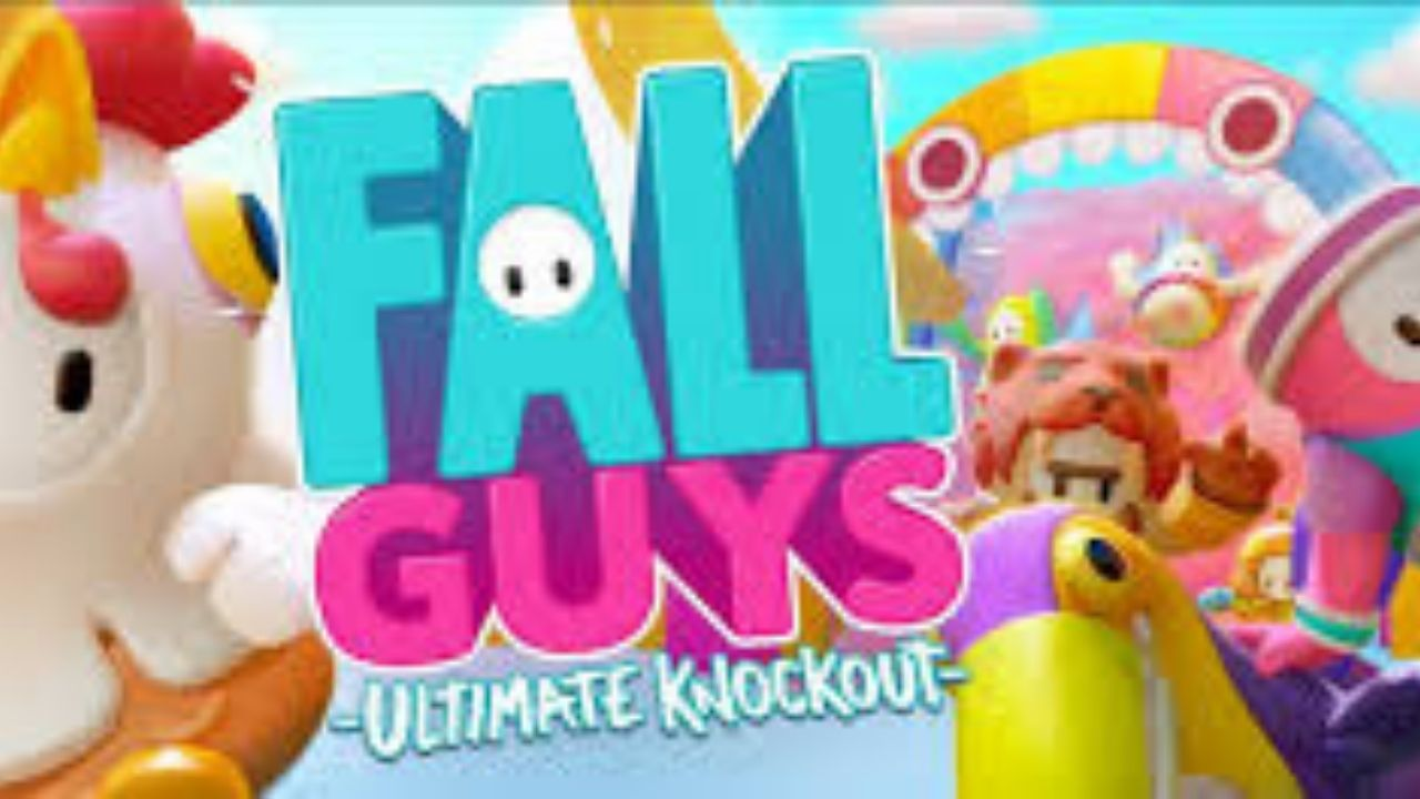 Fall Guys & Epic Games: Epic Games has acquired Mediatonic, developers of hit game Fall Guys