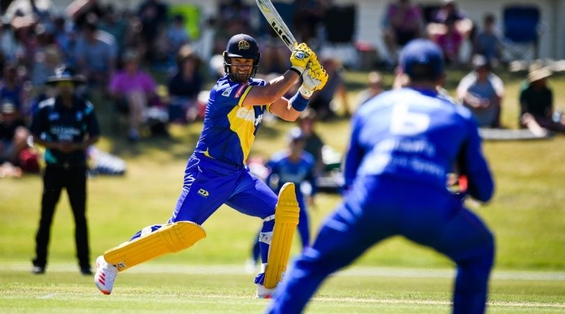 OV vs CK Super-Smash Fantasy Prediction: Otago Volts vs Canterbury Kings – 29 December 2020 (Alexandra). The Volts would like to get their first win, whereas the Kings are playing their first game of the season.