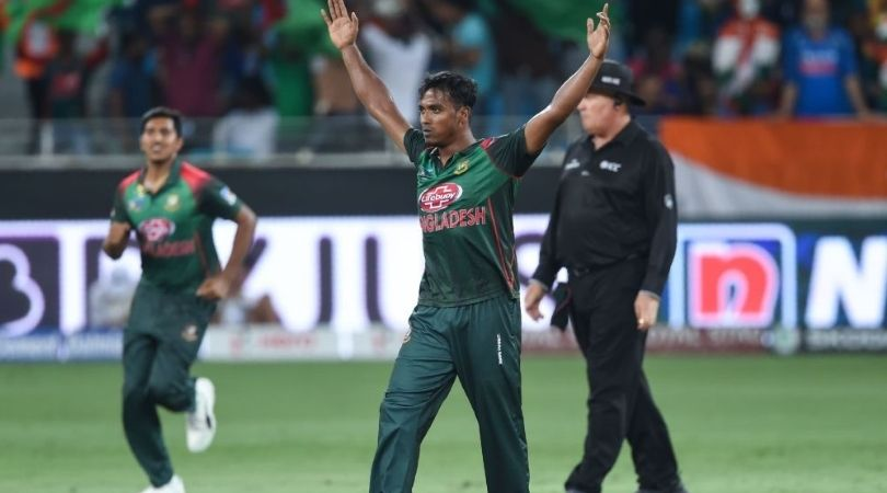 FBA vs BDH Bangabandhu T20 Cup Fantasy Prediction: Fortune Barishal vs Beximco Dhaka – 2 December 2020 (Dhaka)