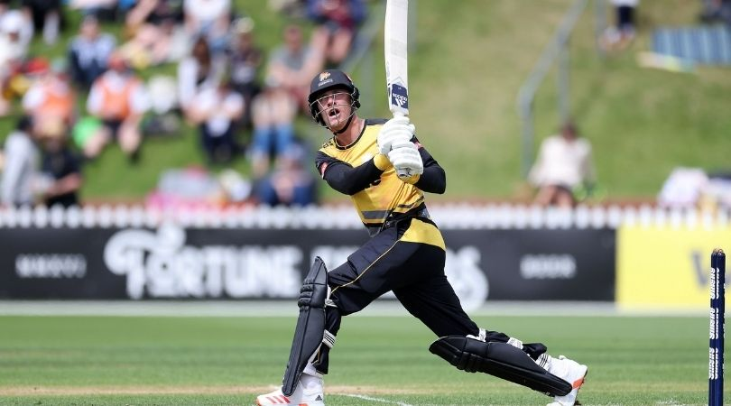 CS vs WF Super-Smash Fantasy Prediction: Central Stags vs Wellington Firebirds – 27 December 2020 (Napier). The defending champions would like to get their second win on the trot.