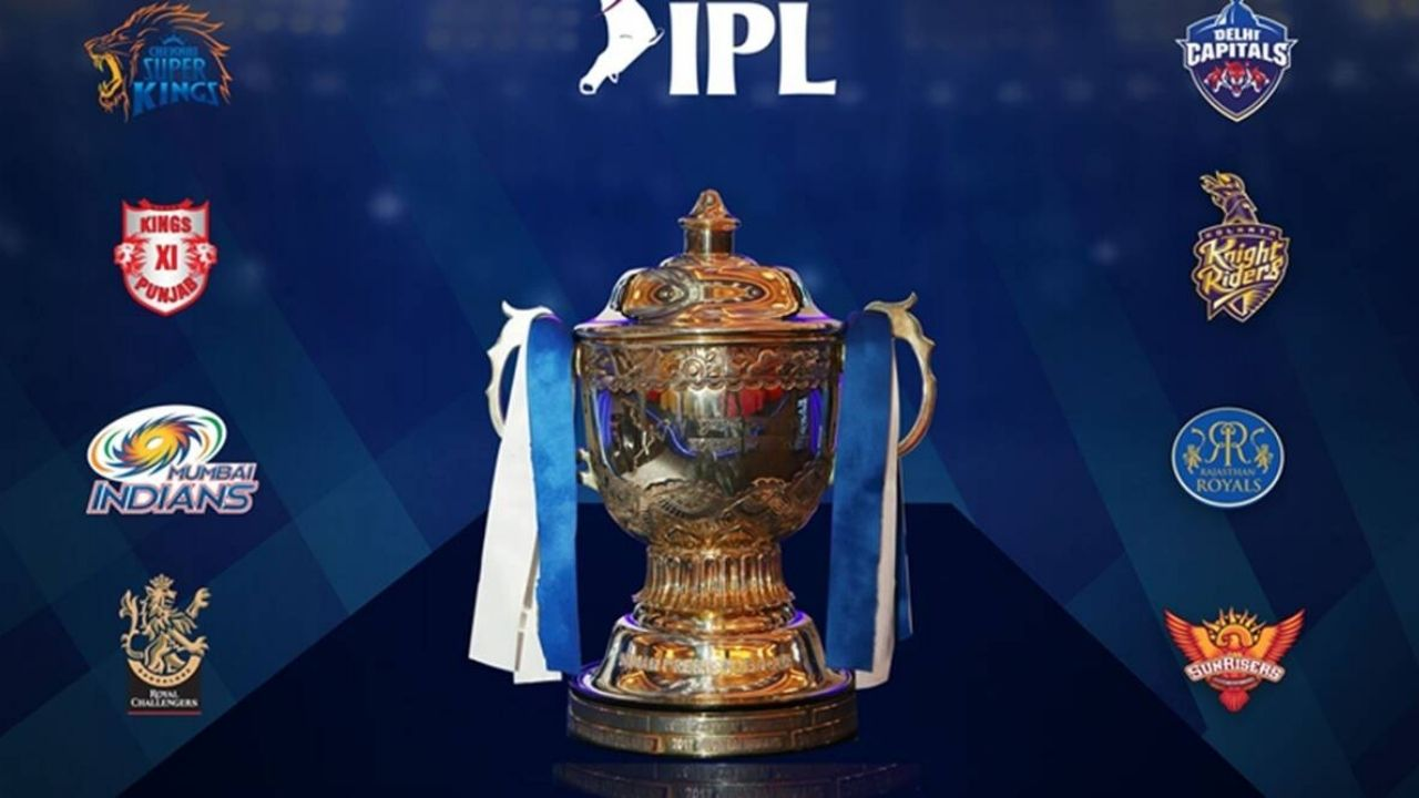 Ipl 10 Teams In Bcci Agm Today Will 10 Teams Play In Indian Premier League 2021 The Sportsrush