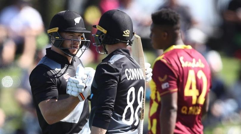 NZ vs PAK Fantasy Prediction: New Zealand vs Pakistan 1st T20I – 18 December (Auckland). Two teams who love the shortest format of the game are up against each other on this pocket-sized ground.
