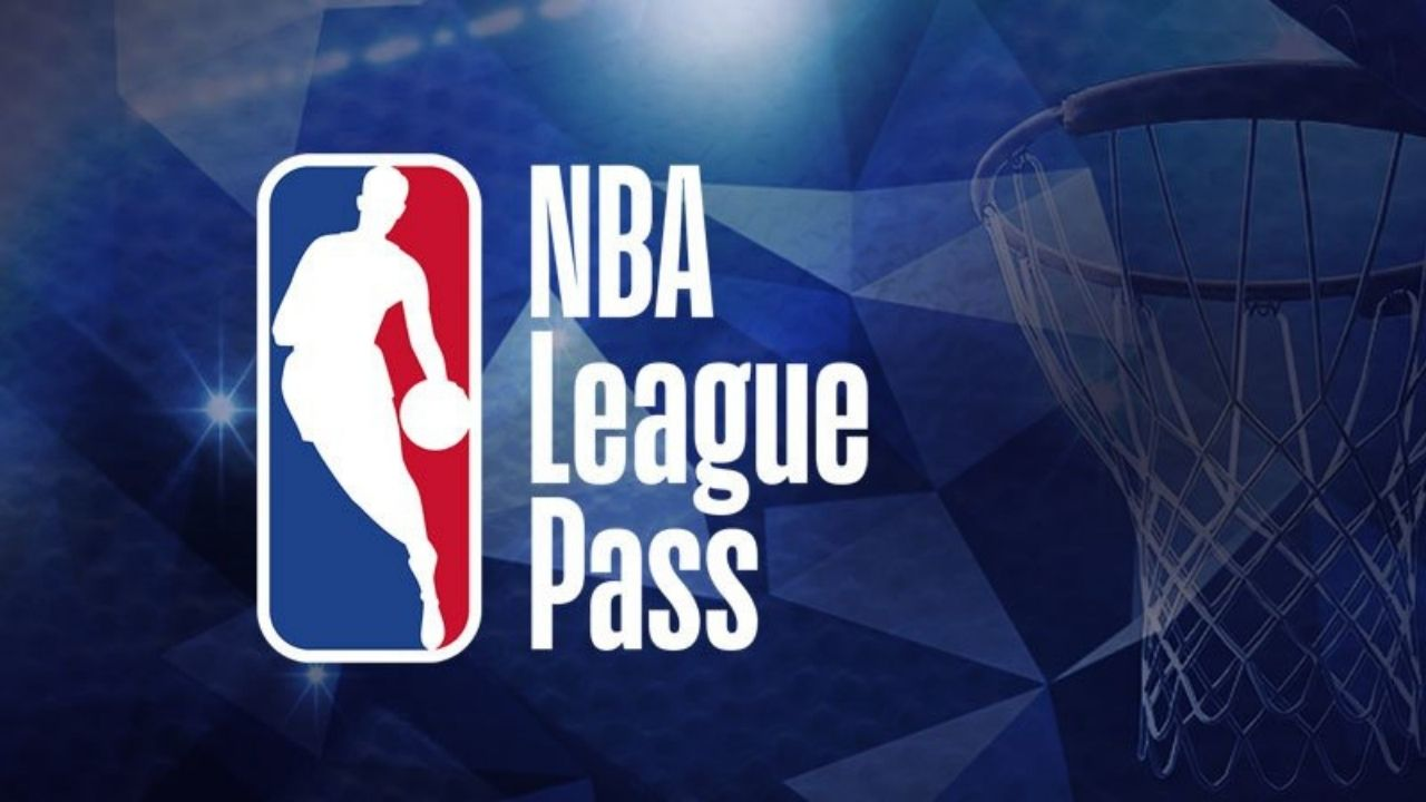 NBA League Pass price: How to get NBA league pass for 2020-21 season, pricing in USA and worldwide