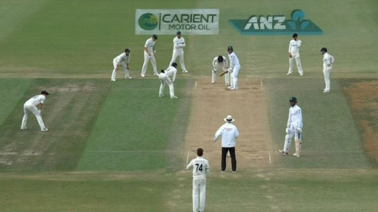 New Zealand vs Pakistan Test: Twitter reactions on NZ beating PAK in a cliffhanger at the Bay Oval