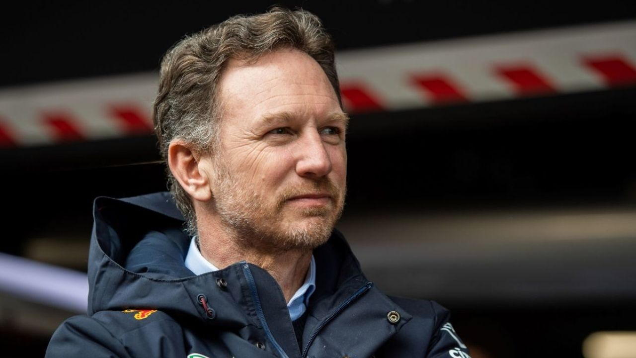"""""""I think we've understood what those issues are""""- Christian Horner claims to know what Red Bull needs for 2021"""
