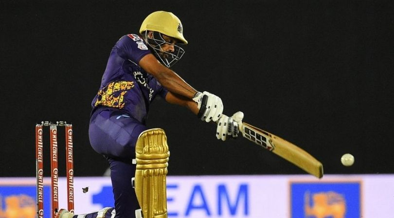 CK vs GG Lanka Premier League (Semi-Final) Fantasy Prediction: Colombo Kings vs Galle Gladiators – 7 December 2020 (Hambantota). The table-toppers Colombo Kings will face the number 4 team in the first semi-final game.
