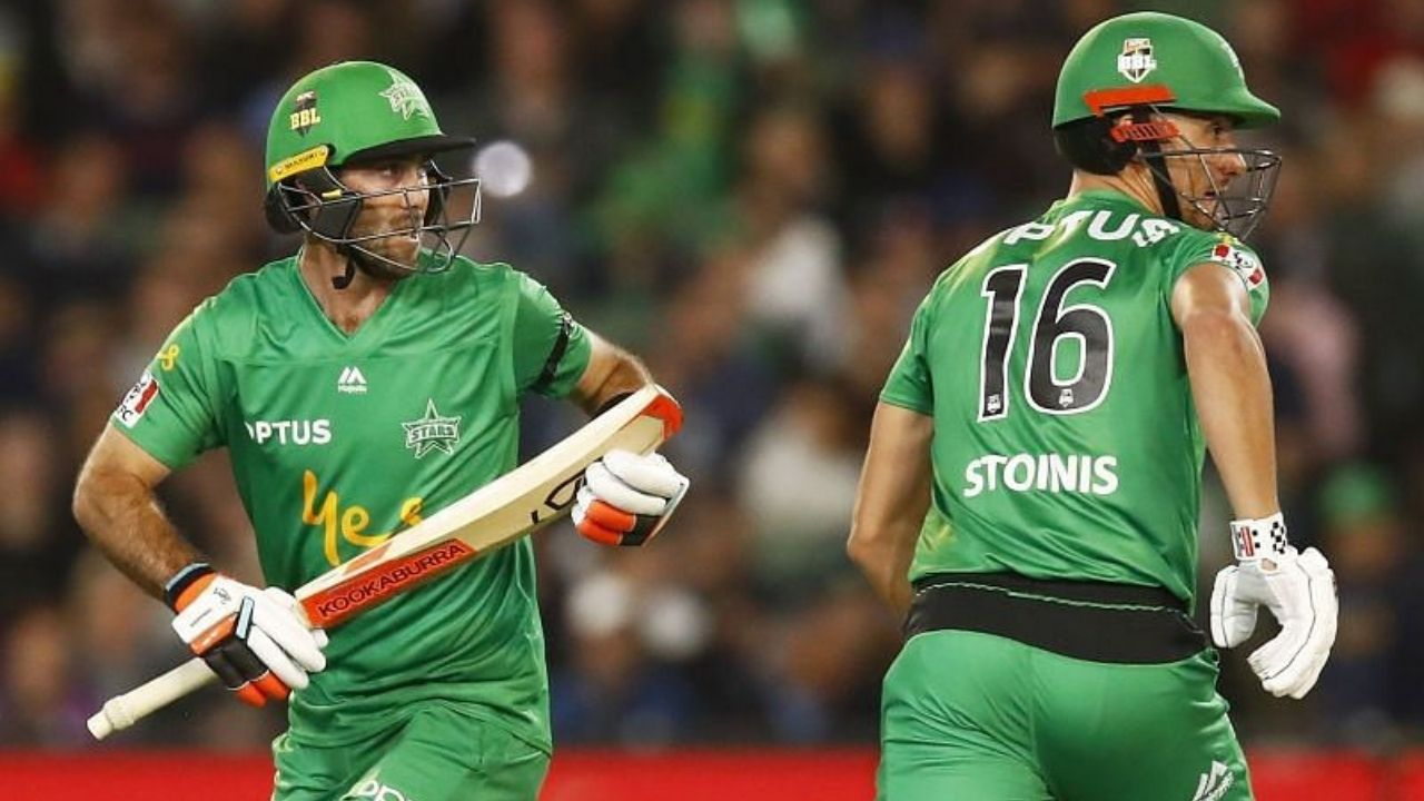 Power Surge in BBL: What is the new Power Surge rule in Big Bash League 2020-21?