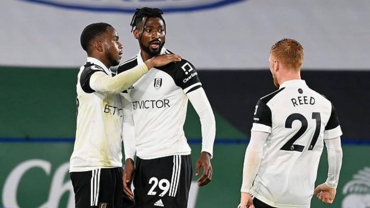 TOT vs FUL Fantasy Predictions: Tottenham Hotspur vs Fulham Best Fantasy Picks for Premier League 2020-21 Match