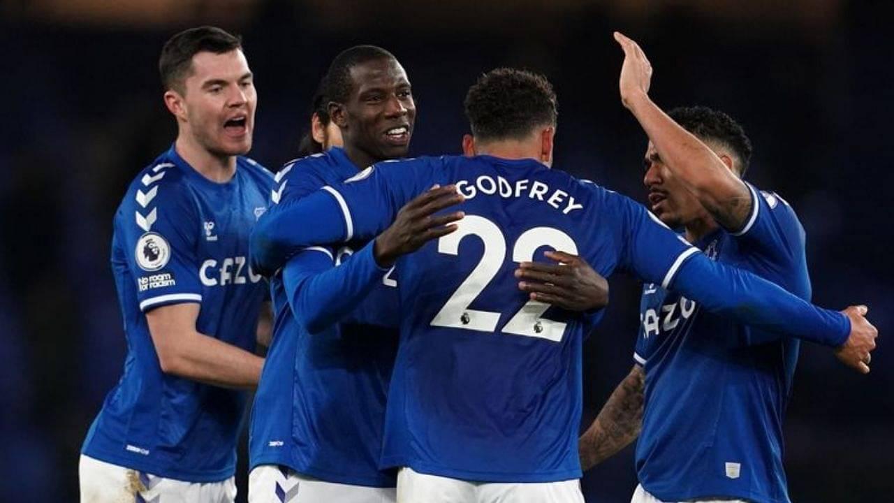 WOL vs CHE Fantasy Prediction: Wolverhampton Wanderers vs Chelsea Best Fantasy Picks for Premier League 2020-21 Match
