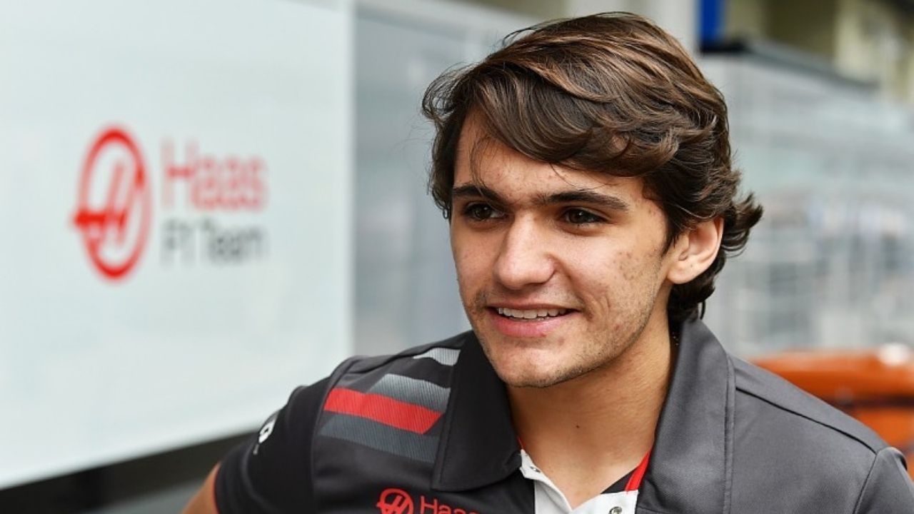 """""""He can do a good job""""- Gunther Steiner says Fittipaldi is ready for F1 amidst rumoured Nikita Mazepin drop from Haas"""