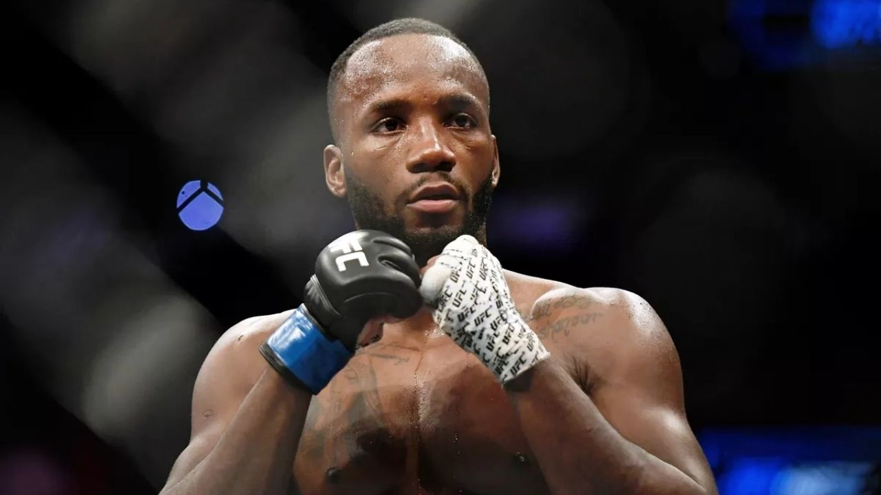 How Leon Edwards Became The Most Ill-Fated UFC Fighter Of 2020?