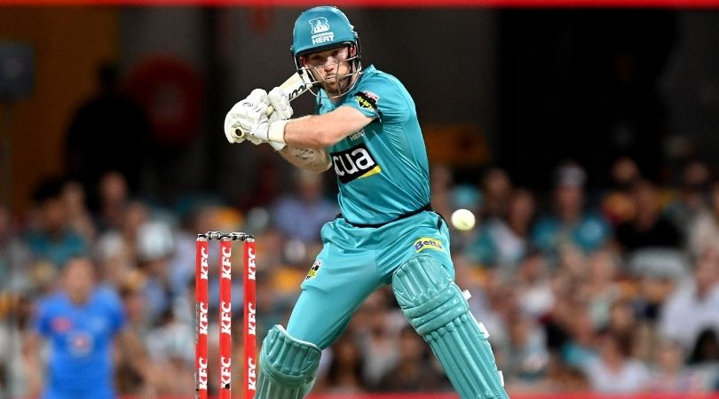 HUR vs HEA Big Bash League Fantasy Prediction: Hobart Hurricanes vs Brisbane Heat – 30 December 2020 (Brisbane). Both teams are up against each other for the second time in a couple of days.