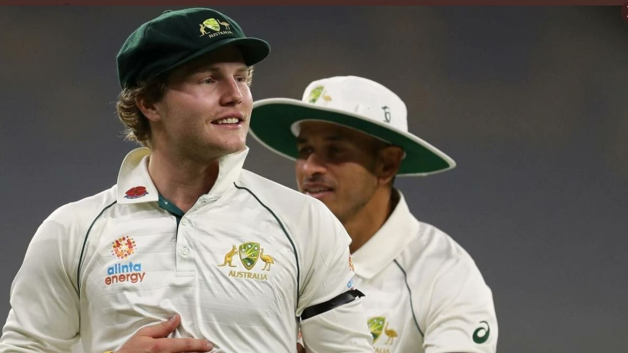 Will Pucovski injury update: Will Pucovski be available for New Year's Test vs India?