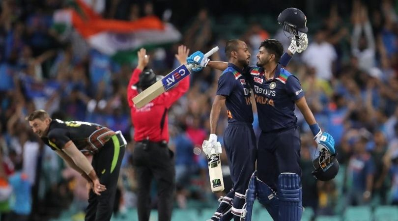 AUS vs IND Fantasy Prediction: Australia vs India 3rd T20I – 8 December (Sydney). The visitors would aim for a white-wash, whereas the host will play for respect.