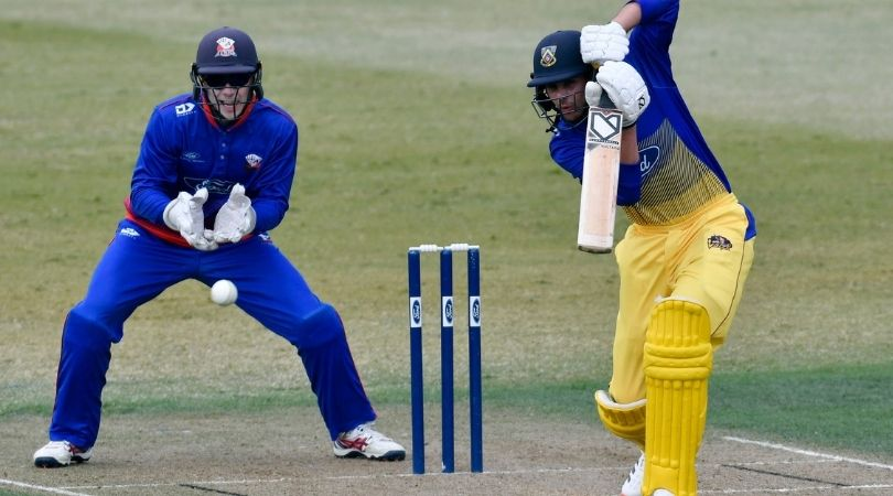 OV vs AA Super-Smash Fantasy Prediction: Otago Volts vs Auckland Aces – 28 December 2020 (Alexandra). The Aces would like to bounce back after a defeat, whereas the Volts are playing their first game of the season.