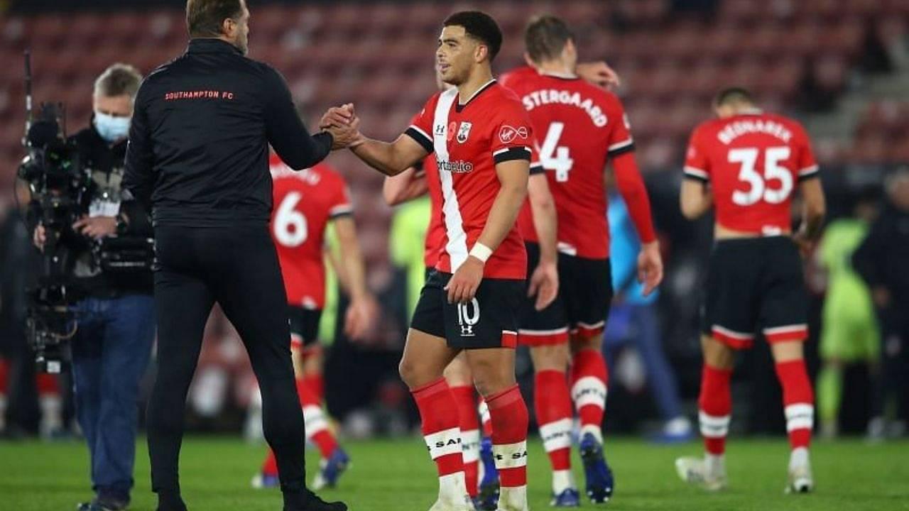 SOU vs SHF Fantasy Prediction: Southampton vs Sheffield United Best Fantasy Picks for Premier League 2020-21 Match