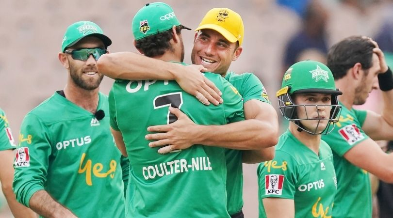 STA vs HEA Big Bash League Fantasy Prediction: Melbourne Stars vs Brisbane Heat – 11 December 2020 (Canberra). Two teams with some destructive top-order players are up against each other.