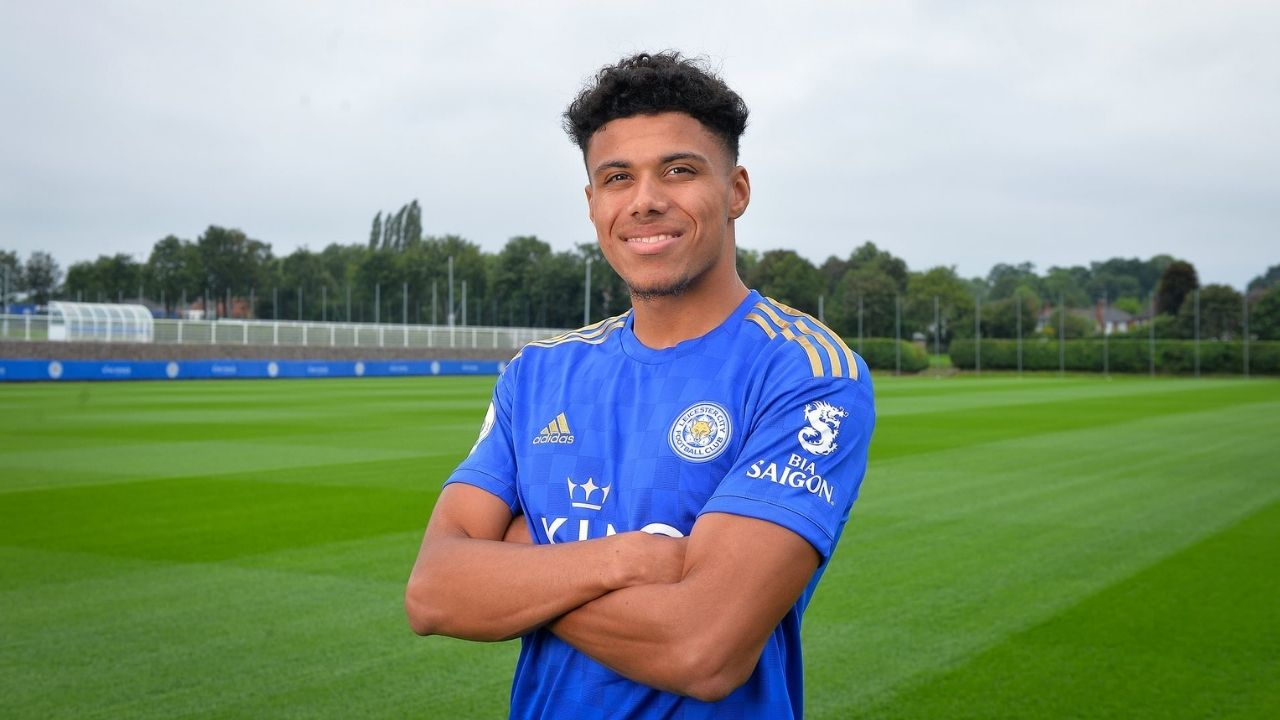 """It looks like he has done his ACL"": Leicester City's James Justin Ruled Out For The Season"